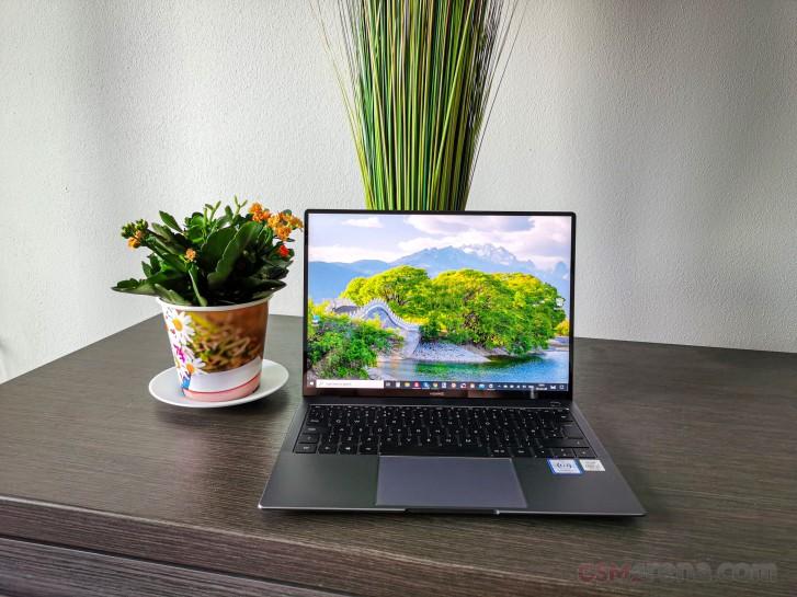 Új laptopokkal készül a Huawei és Honor is, előbbi forradalmi lehet